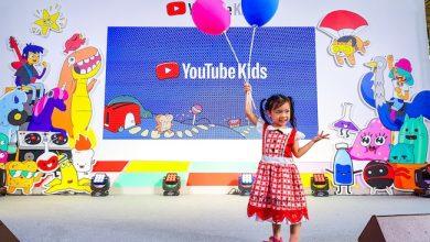 Photo de Crise d'angoisse chez les créateurs de contenus sur YouTube Kids