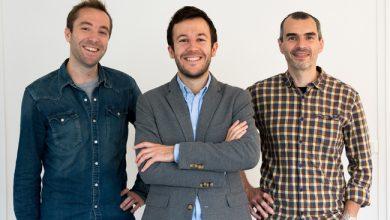 Photo de ACINQ lève 7 millions d'euros pour déployer Lightning, le réseau qui optimise les transactions Bitcoin