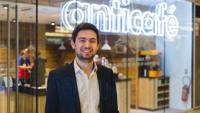 Photo de La startup Anticafé lève 1,7 million d'euros pour s'adresser aux entreprises
