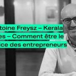 Antoine Freysz