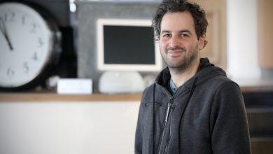Photo de EdTech : PowerZ, le nouveau projet d'Emmanuel Freund, co-fondateur de Blade