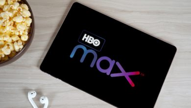 Photo de De « Game of Thrones » à « South Park »: face à Netflix, HBO Max voit grand