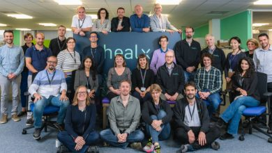 Photo de La startup britannique Healx lève 56 millions de dollars pour lutter contre les maladies rares