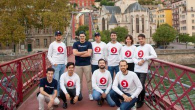 Photo de La startup JobyPepper lève 1,5 million d'euros pour sa plateforme de missions à courte durée