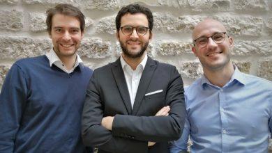 Photo de La startup Kardinal lève 2 millions d'euros pour sa solution d'optimisation de livraison de colis