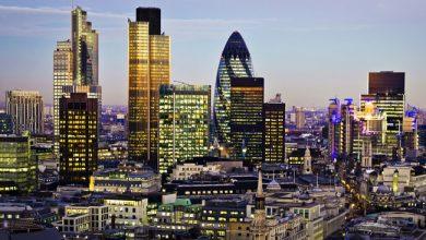 Photo de Loin devant Berlin et Paris, Londres s'accapare la majorité des investissements Tech en Europe