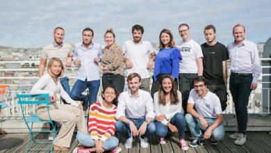 Photo de La startup MeilleureCopro lève 3 millions d'euros pour mieux gérer les charges de copropriété