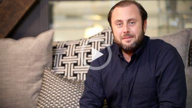 Photo de Quelle est l'ambition de Founders Future, le venture studio de Marc Menasé ?