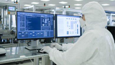 Photo de La startup Aqemia lève 1 million d'euros pour améliorer la recherche de médicaments