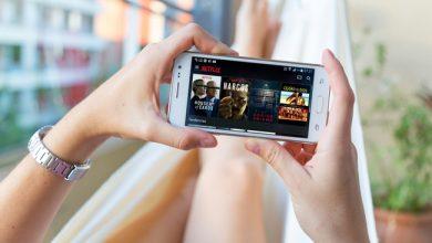 Photo de [DECODE] Quelle est la stratégie de Netflix pour séduire les pays émergents ?