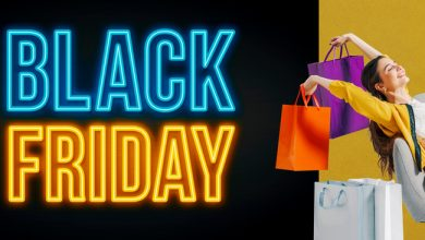Photo de [Webinar] Quelles stratégies eCommerce adopter pour Black Friday ?