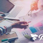 plan marketing Plezi