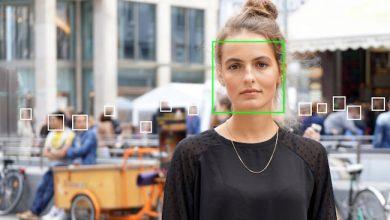 Photo de [DECODE] Reconnaissance faciale: une technologie qui vous veut du bien?