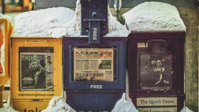 Photo de Comment va évoluer la consommation des médias entre 2020 et 2025?