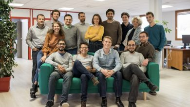 Photo de La startup Wattsense lève 2,9 millions d'euros pour connecter les équipements du bâtiment