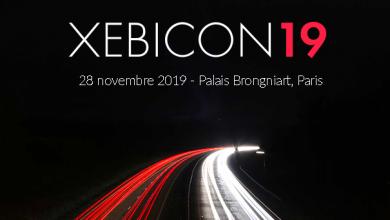 Photo de Xebia et Publicis Sapient lancent la 6ème édition de la XebiCon