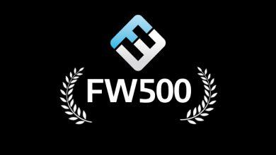 Photo de Comment bien communiquer sur votre participation au FW500 ?
