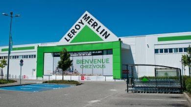 Photo de «Nous vivons une période fascinante pour le retail», Nicolas Gauguez (Leroy Merlin)