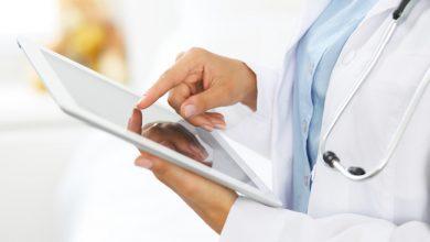 Photo de Dossier médical partagé: Docaposte (La Poste) met la main sur la startup Icanopée