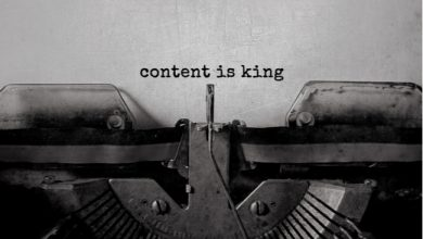 Photo de Brand Content vs Content Marketing: c'est compliqué
