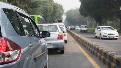 Photo de Cars24, startup indienne qui rachète les voitures des particuliers, lève 100 millions de dollars