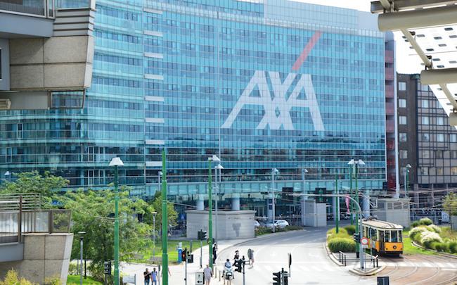 Cyberattaque: Axa Partners victime d'un rançongiciel en Asie - FrenchWeb.fr