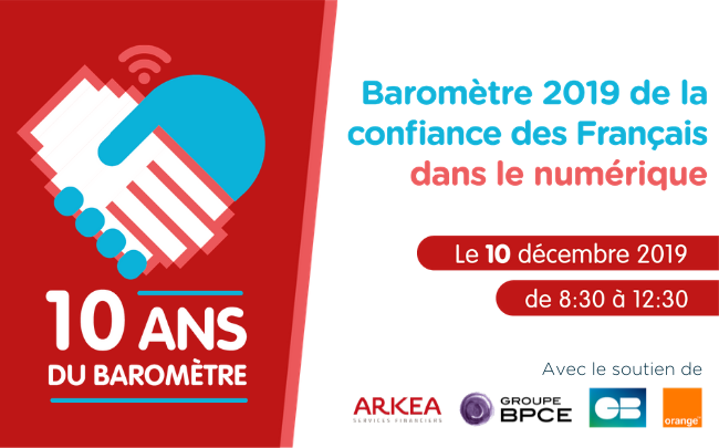 Cci Lyon Networking Day Le Rendez Vous Business Et Réseau
