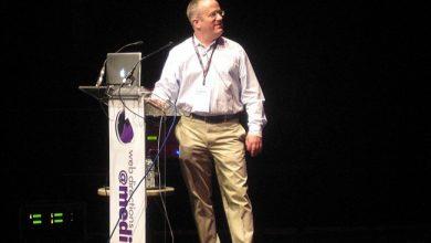 Photo de L'inventeur de Javascript veut défier le modèle publicitaire sur Internet avec son navigateur Brave
