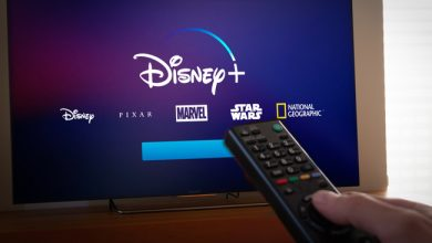 Photo de Entre Netflix et Disney, la bataille du streaming se jouera en Asie dès 2020