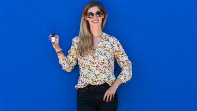 Photo de Comment la Française Elsa Jungman réinvente la dermo-cosmétique à San Francisco