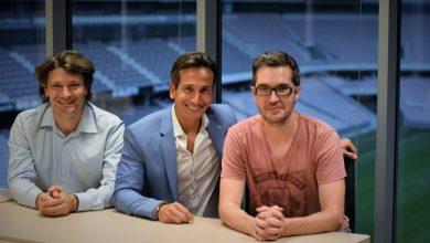 Photo de MedTech: la startup ExactCure lève 1 million d'euros auprès de OneRagtime