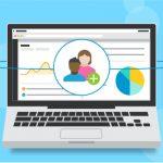 Employee Advocacy Hootsuite
