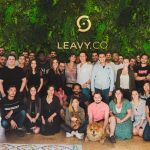 Leavy.co