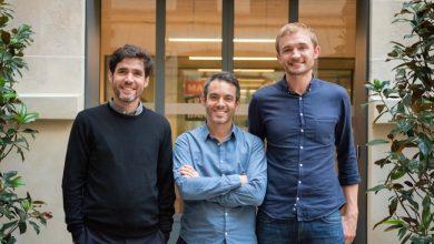 Photo de FinTech: Libeo lève 4 millions d'euros pour simplifier les paiements en entreprise
