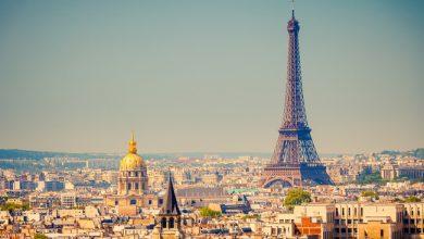 Photo de 4,8 milliards de dollars d'investissements dans les startups françaises en 2019