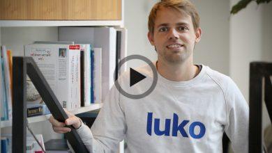Photo de AssurTech : Luko lève 20 millions d'euros pour partir à la conquête de l'Europe