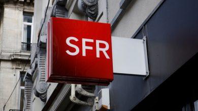 Photo de SFR condamné pour avoir trompé ses clients avec ses offres «fibre optique»