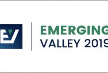Photo de 3ème édition Emerging Valley 2019 à Aix-Marseille