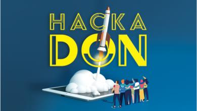 Photo de microDON, l'EEMI et leurs partenaires lancent la seconde édition du HACKADON