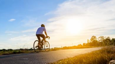 Photo de [FW Radar] IoT : TrackAp veut sécuriser les flottes de vélos en Europe