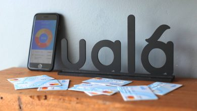 Photo de SoftBank et Tencent injectent 150 millions de dollars dans la FinTech argentine Ualá