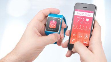 Photo de Soutenu par Tencent et Bayer, Medopad lève 25 millions de dollars pour ses biomarqueurs numériques