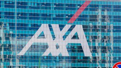 Photo de Microsoft s'allie à Axa pour créer une plateforme d'e-santé