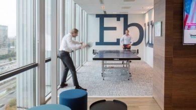 Photo de FinTech: la startup britannique Ebury rentre dans le giron de Banco Santander