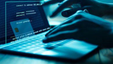 Photo de Une filiale d'AccorHotels victime d'une vaste fuite de données
