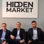 Hidden.Market