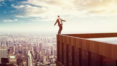Photo de Les trois principes qu'utilisent les entrepreneurs pour contrôler leur prise de risque