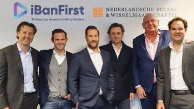Photo de FinTech: iBanFirst met la main sur le Néerlandais NBWM