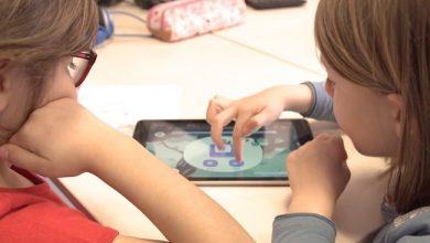 Photo de La startup Lalilo lève 5 millions d'euros pour sa solution de lutte contre l'échec scolaire