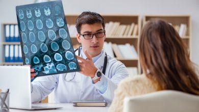 Photo de La collecte par Google des données médicales de millions de patients suscite l'inquiétude aux États-Unis